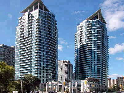 33 Elm Drive Highrise Condominium And Description In