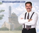 Mississauga Real Estate Property Listings - including Toronto and Oakville areas Click Here to see Homes for sale, experience virtual tours and more