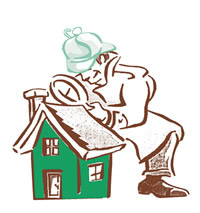 Home Inspectors in Mississauga