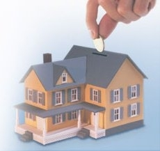 Tips and considerations when purchasing your investment property