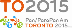 Read more about the Toronto 2015 Pan Am & Parapan Am Games