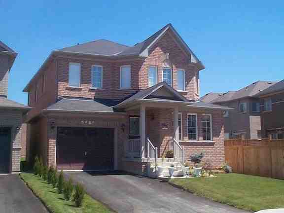 more hosues condos and properties sales in mississauga