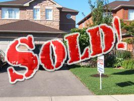Hampden Wood Sold