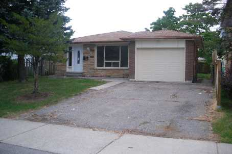 3627 Brandon Gate Drive Beautiful 3 Bedroom Detached Home For Rent In Malton Mississauga