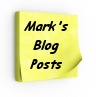Real Estate Blog Postings