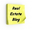 Real Estate Blog Posts