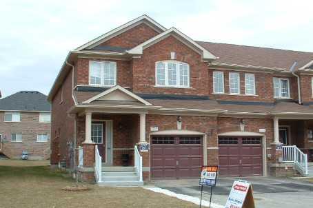 Winston Churchill Britannia Homes For Sale