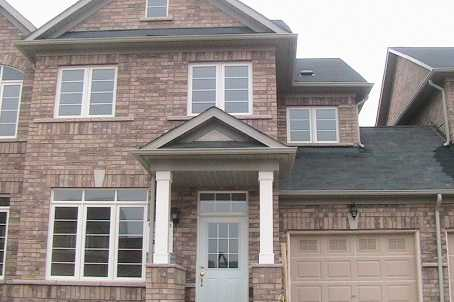 Homes For Sale Erin Mills Ontario