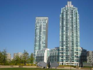 225 webb drive unit 2501 beautiful 1 bedroom plus den for - One bedroom condo for rent mississauga ...