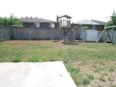 3328 Brandon Gate Drive Basement Apartment Of A Large