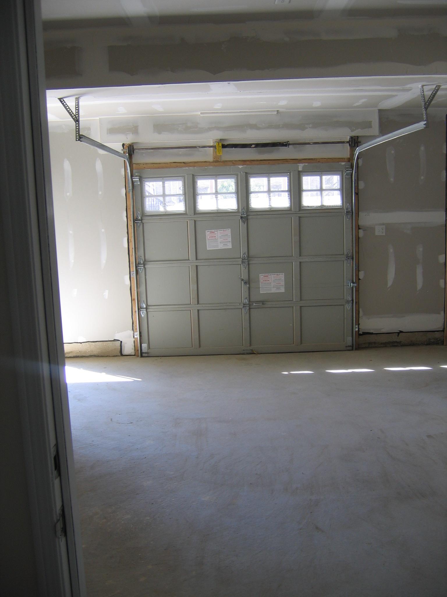 4975 Southampton Drive Unit 263 Rental Townhome Daniels