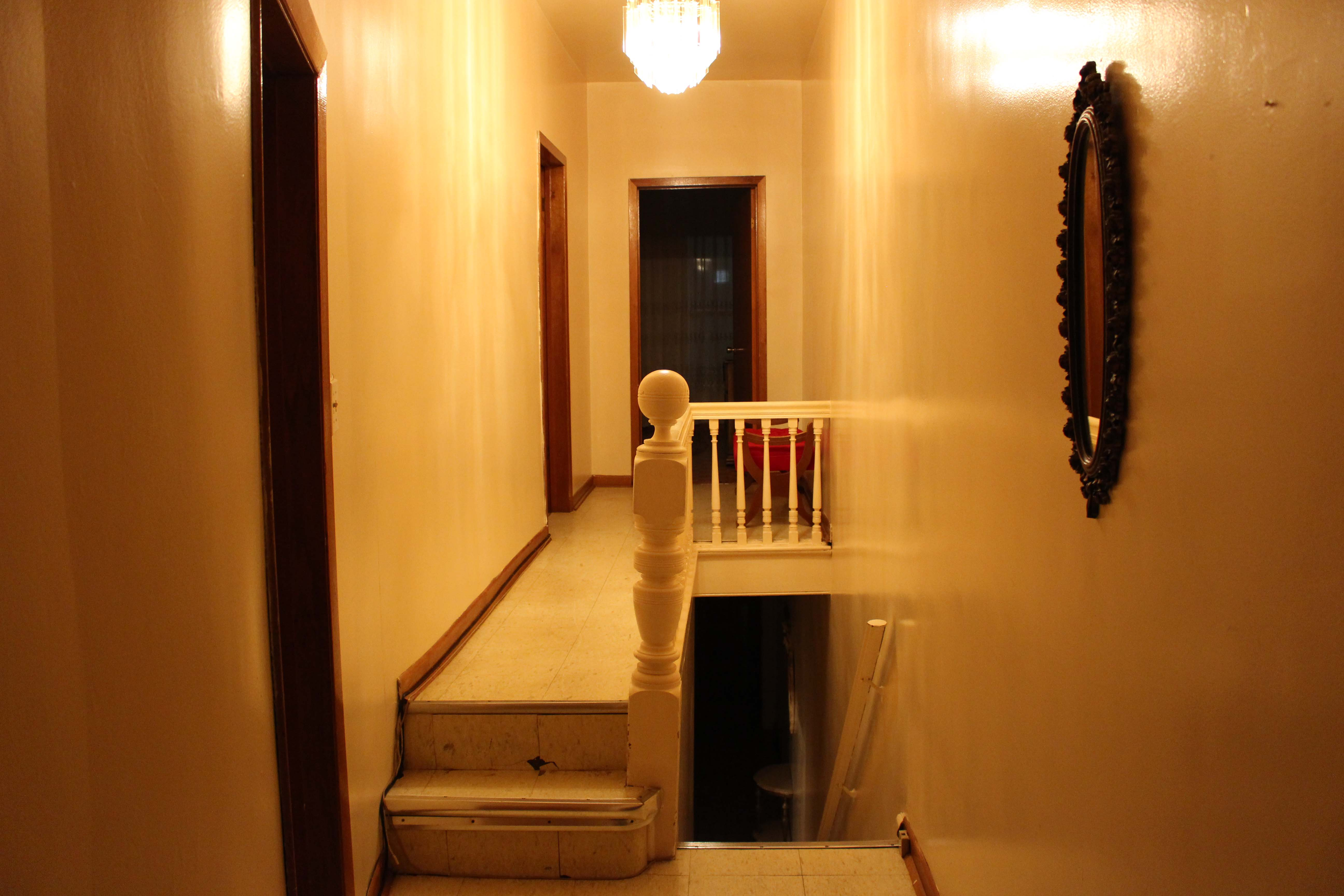 Mississauga City Hall Rent A Room